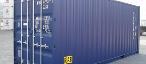 rental shipping containers