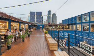 shipping container restaurants al fresco 2